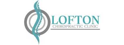 Chiropractic Center Point AL Lofton Chiropractic Clinic