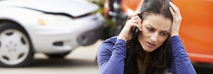 Center Point Chiropractor Talks about Frequently Asked Questions About Whiplash and Other Auto Injuries