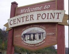 Chiropractic Birmingham AL Center Point