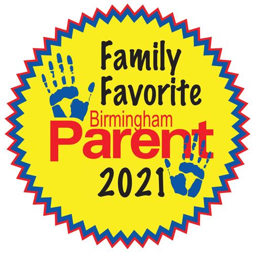 Chiropractic Center Point AL Family Favorite Birmingham Parent