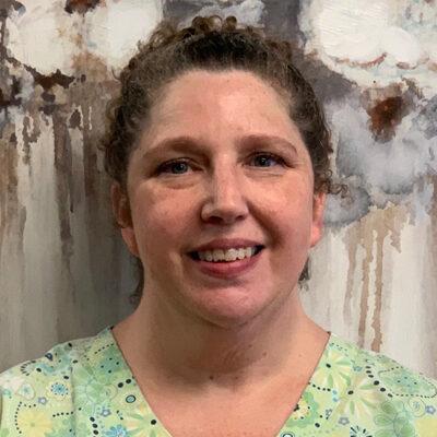 Chiropractic Birmingham AL Leslie Massage Therapist